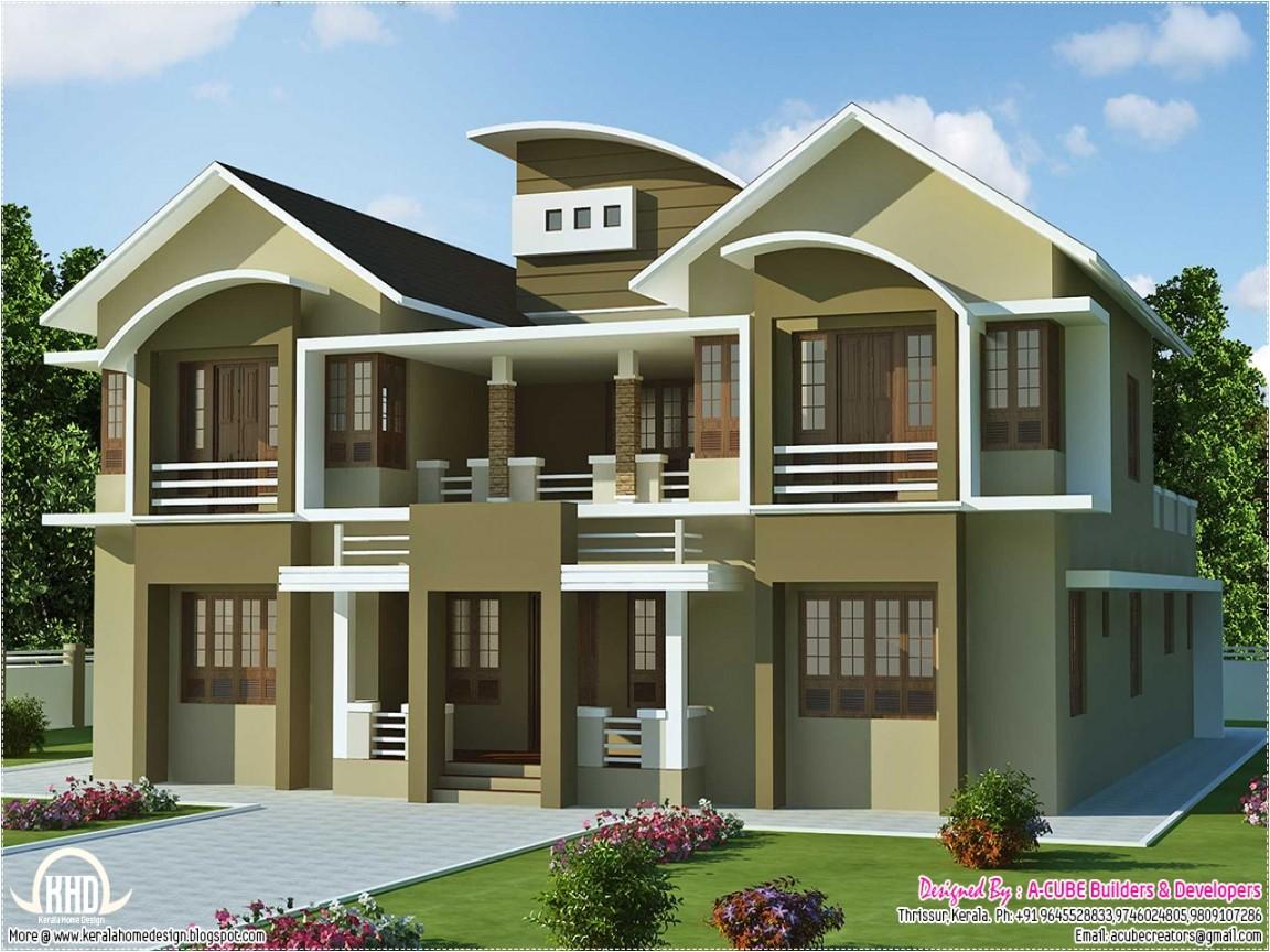 82f9fd9b15669cf2 house plans kerala home design good house plans in kerala
