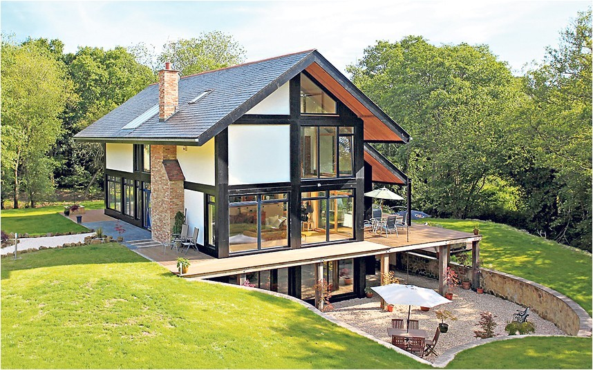 10 mistakes to avoid when building a green home