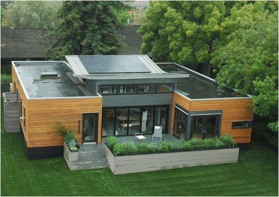 Green Built Home Plans Construccion De Casas Contenedores Casas Ecologicas