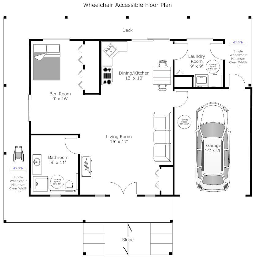 accessible house plans