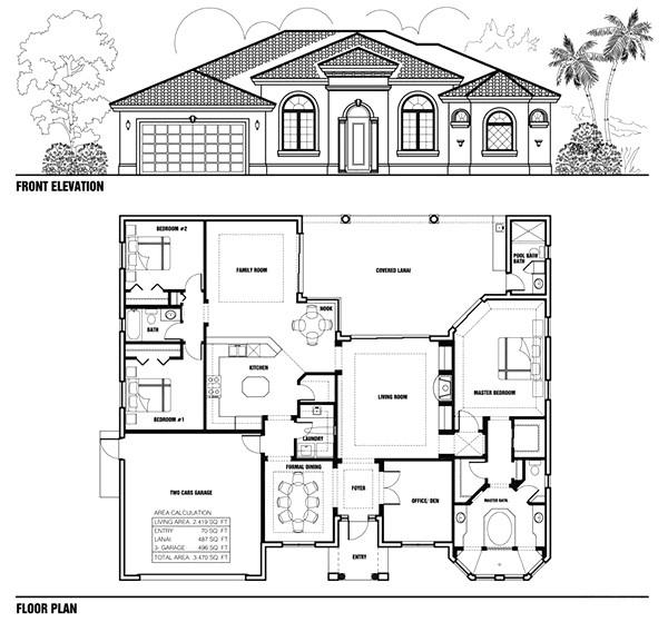 hannah bartoletta homes floor plans fresh 8 bedroom house floor plans choice image home furniture designs
