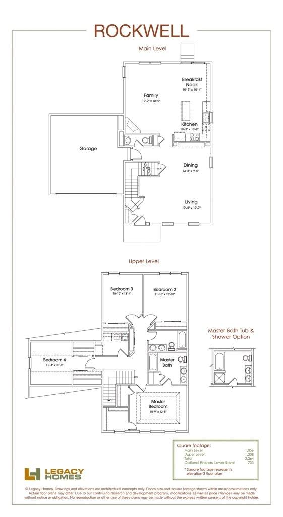 hearthstone homes omaha floor plans