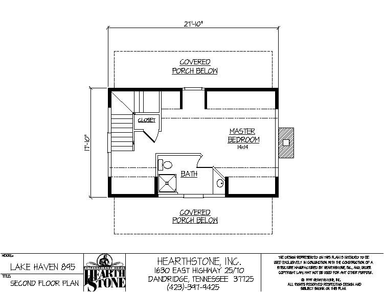 Hearthstone Homes Floor Plans: Hearthstone Homes Floor Plans