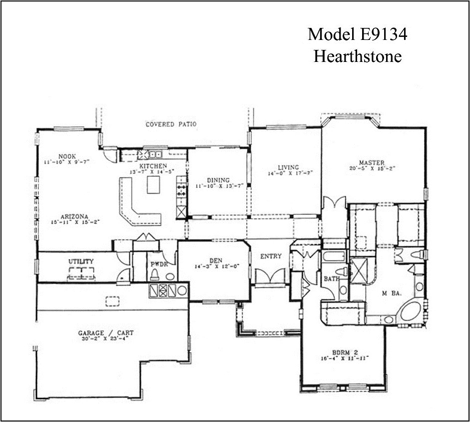 hearthstone homes omaha floor plans wonderful chase floor plan legacy properties omaha and lincoln