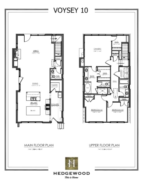 hedgewood homes floor plans beautiful another project update design indulgence