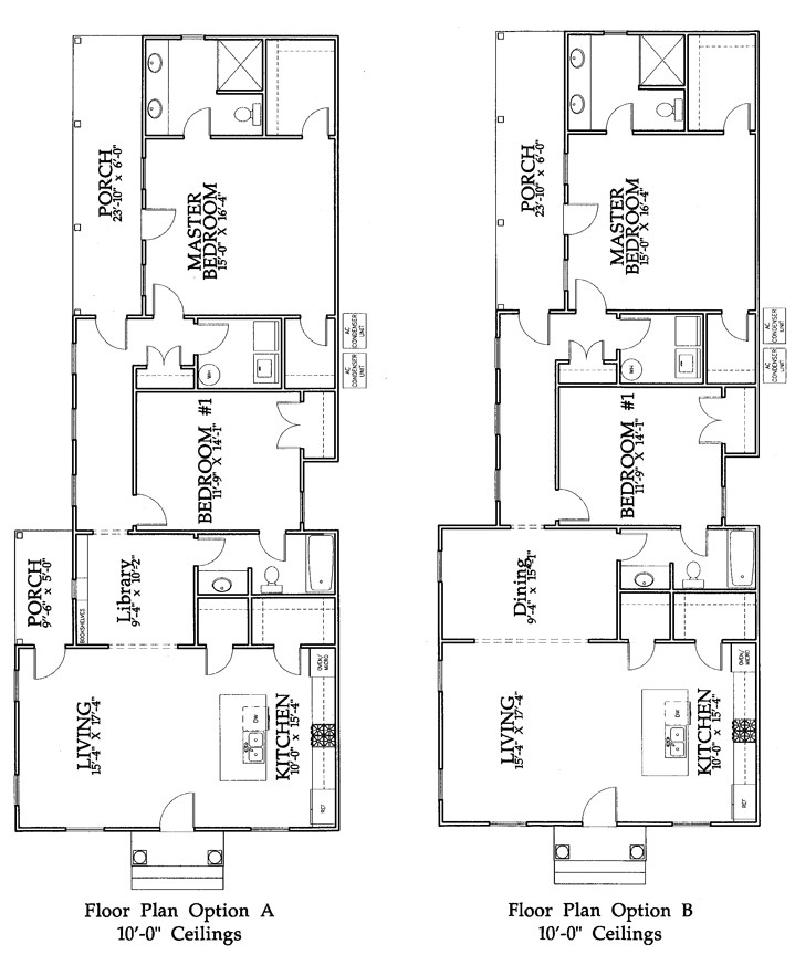 hedgewood homes floor plans best of hedgewood stickley cottage old ideas