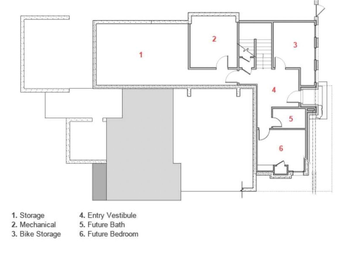 hgtv dream home 2015 floor plan