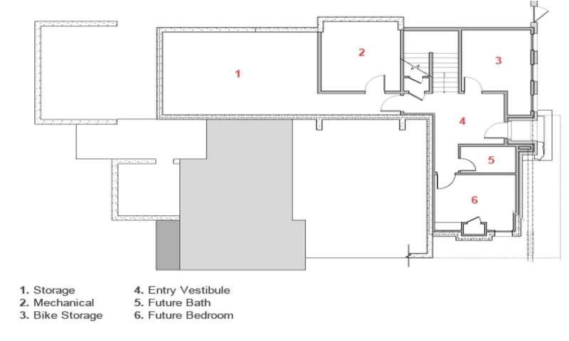 7552410a027db42a hgtv green home 2012 floor plan 2012 hgtv green home floor plan