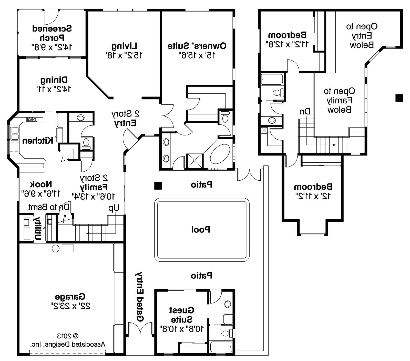hgtv house plans designs