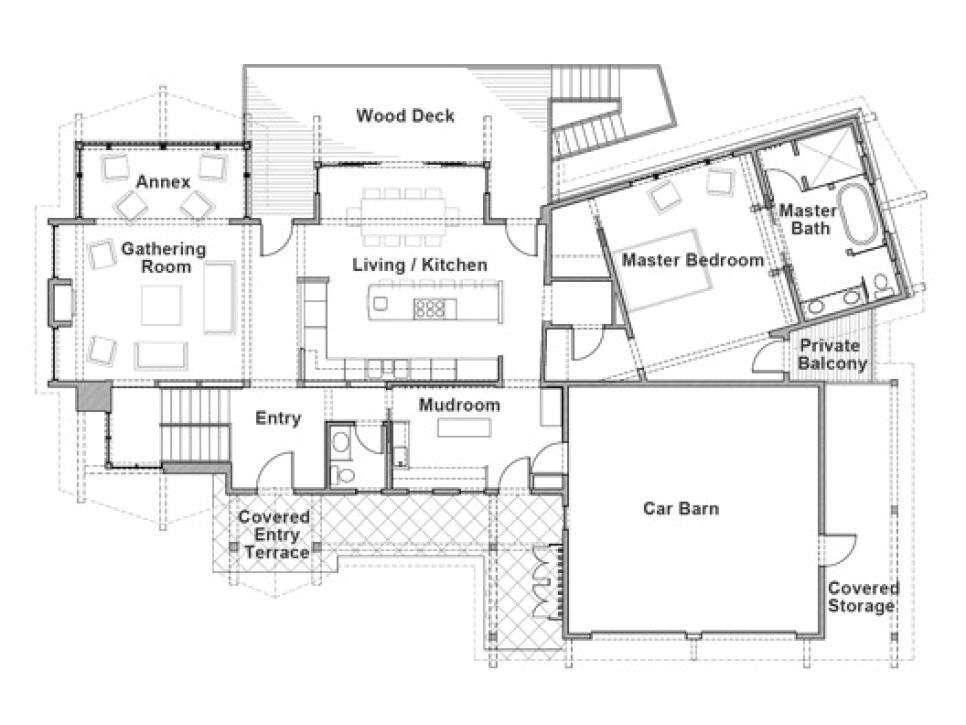 hgtv dream home 2011 floor plan pictures