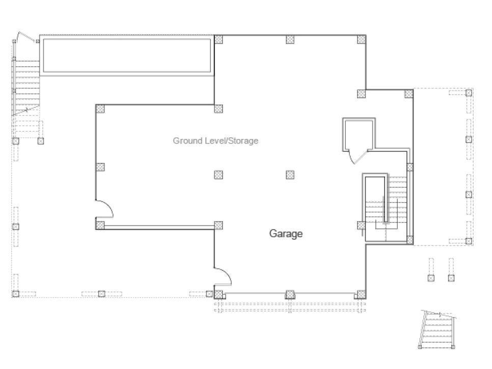 hgtv dream home 2013 renderings and floor plan pictures
