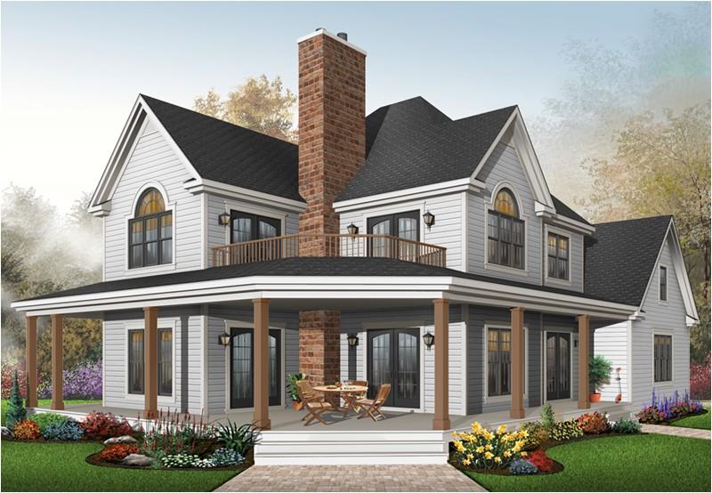 houseplan032d 0702
