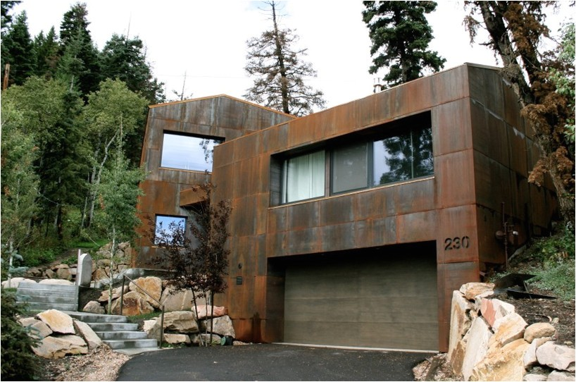 summit house chris price park city design build 03 19 2015