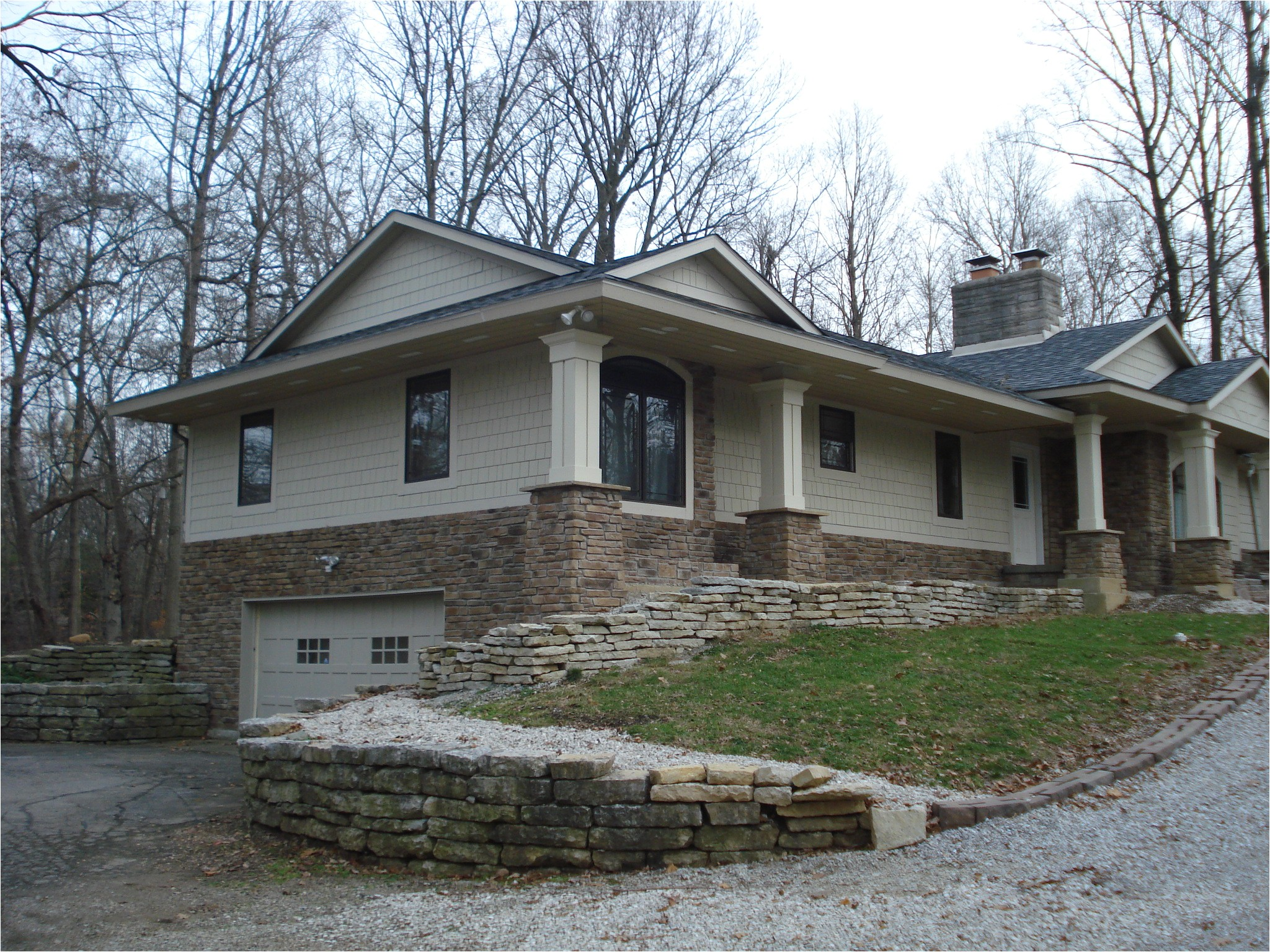 home addition greenfield indiana