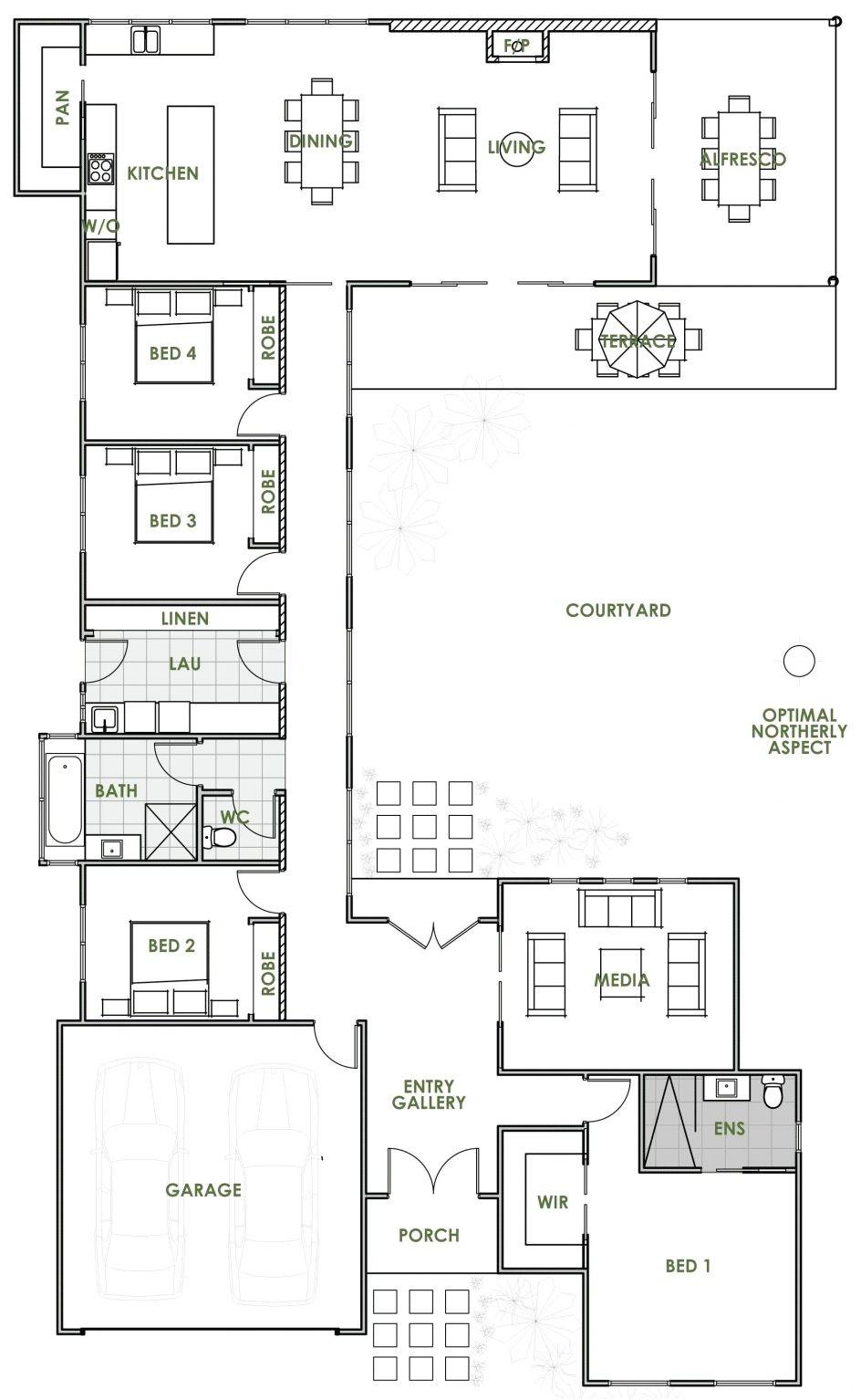 compare home warranty plans