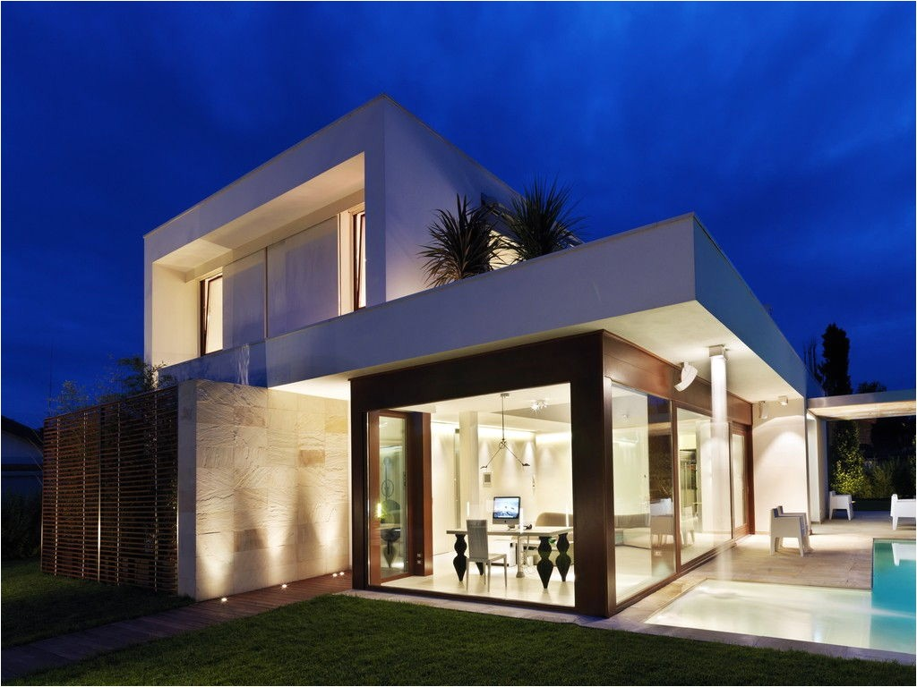 Home Architecture Plans Modern House Designs for Your New Home Designwalls Com