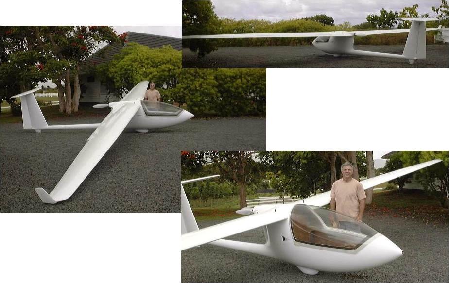 hawaii house plans samples