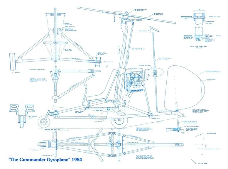 bensen gyrocopter plans 0l 7cbbcb0qa8 krq4gk0q3lyzijomo8zx2drs n6d 7cie
