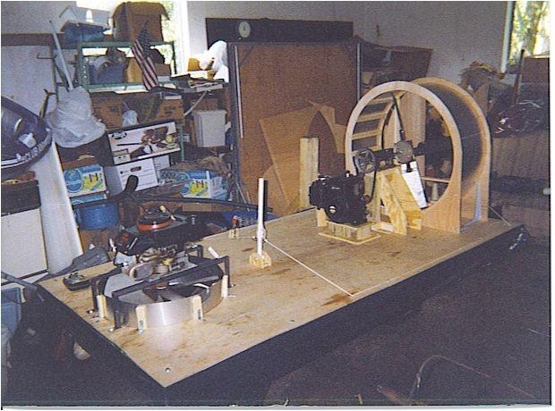 Home Built Hovercraft Plans Free Homemade Hovercraft Plans Floor Plans