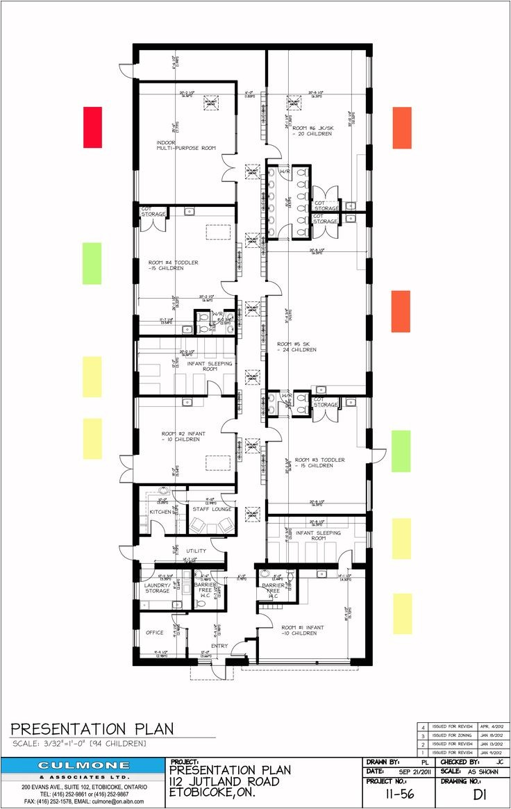 various cool daycare floor plans building 2017