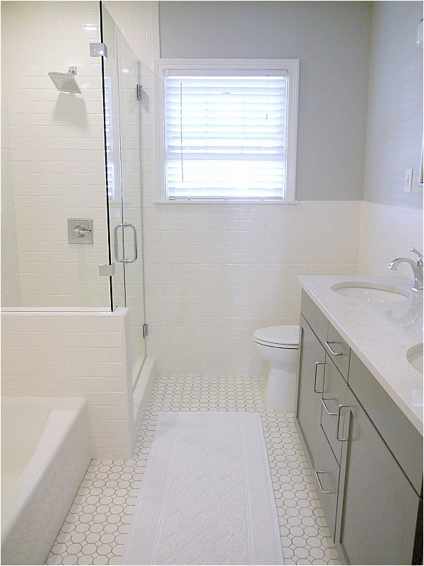 Home Depot Bathroom Design Planning 9 Tips and Tricks for Planning A Bathroom Remodel