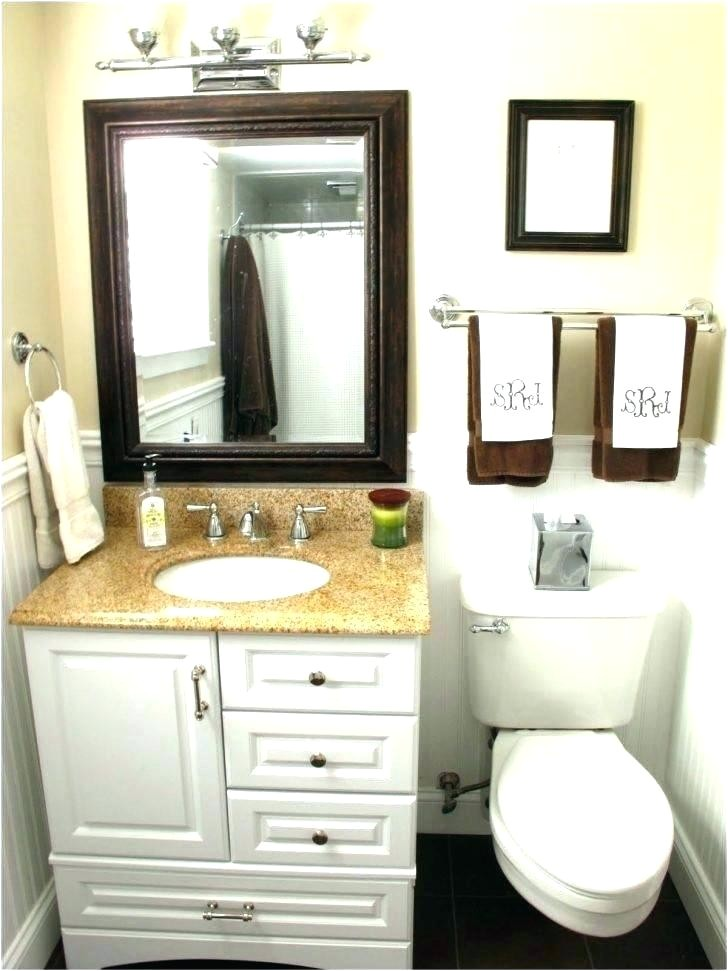 home depot bathroom design outstanding planning designs medium size of bathrooms cabinets online tool de