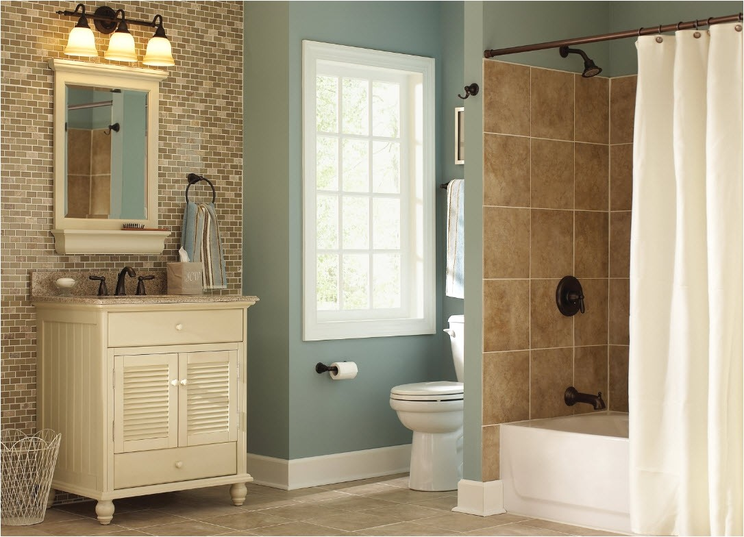 home depot bathroom design and planning 1 2 3