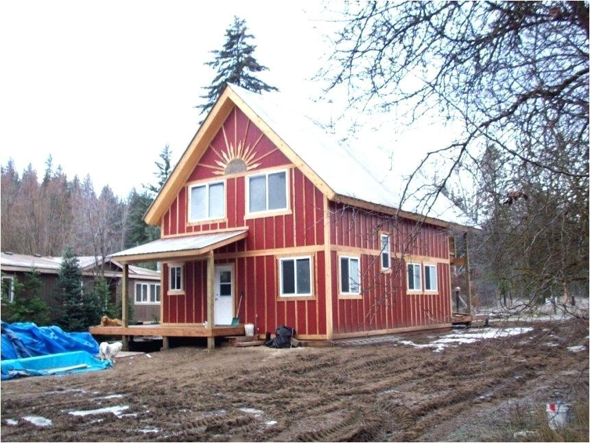 Home Depot Cottage Plans Lowes Cabin Kits Audidatlevante Com