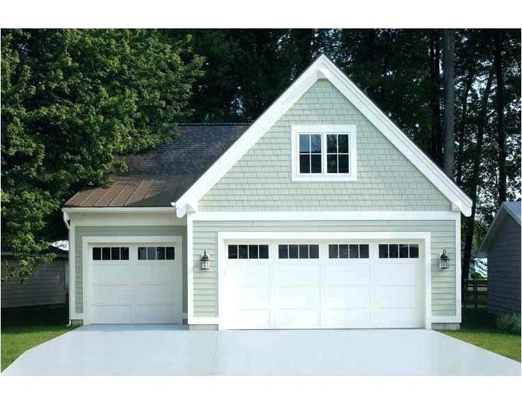3 car garage package garage kits steel 3 car garage kit 3 car garage kits with apartment