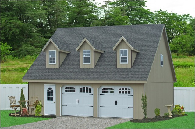 awesome modular garages pa 2 prefab garage with apartment packages