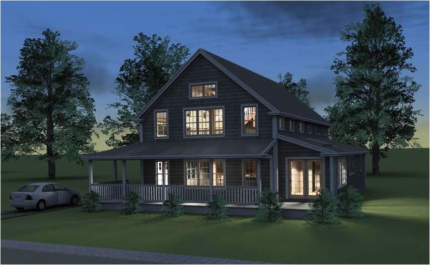 Home Depot House Plan Packages Home Depot Pole Barn Packages Joy Studio Design Gallery