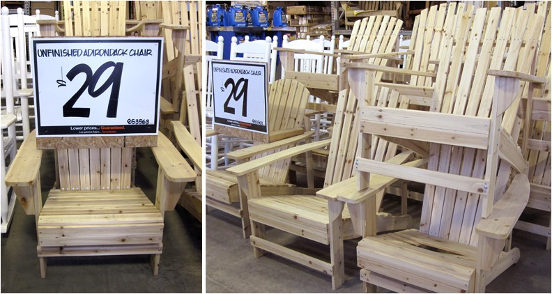 19 adirondack chair plans home depot free download pdf woodworking adirondack chair plans home depot
