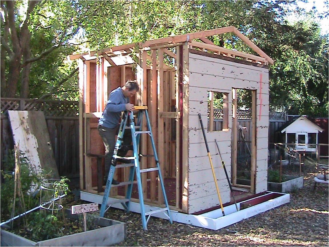 mgmxzde4 playhouse plans home depot