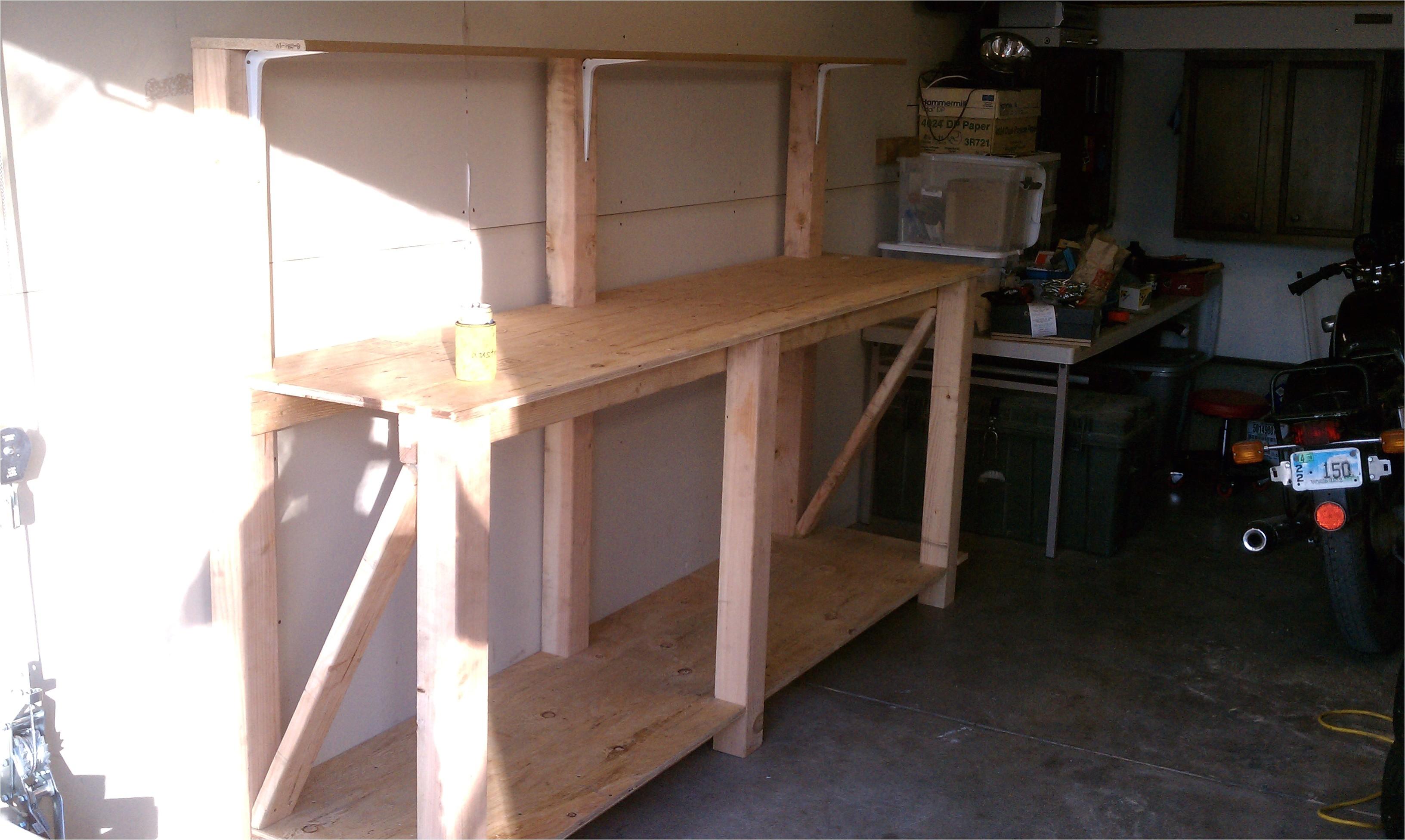 diy woodworking bench home depot download plans potting bench