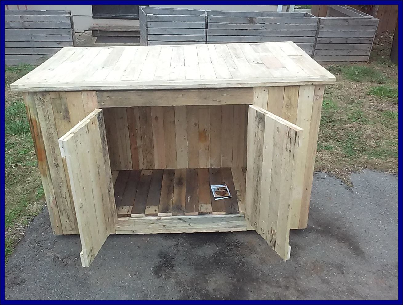 home depot woodworking plans