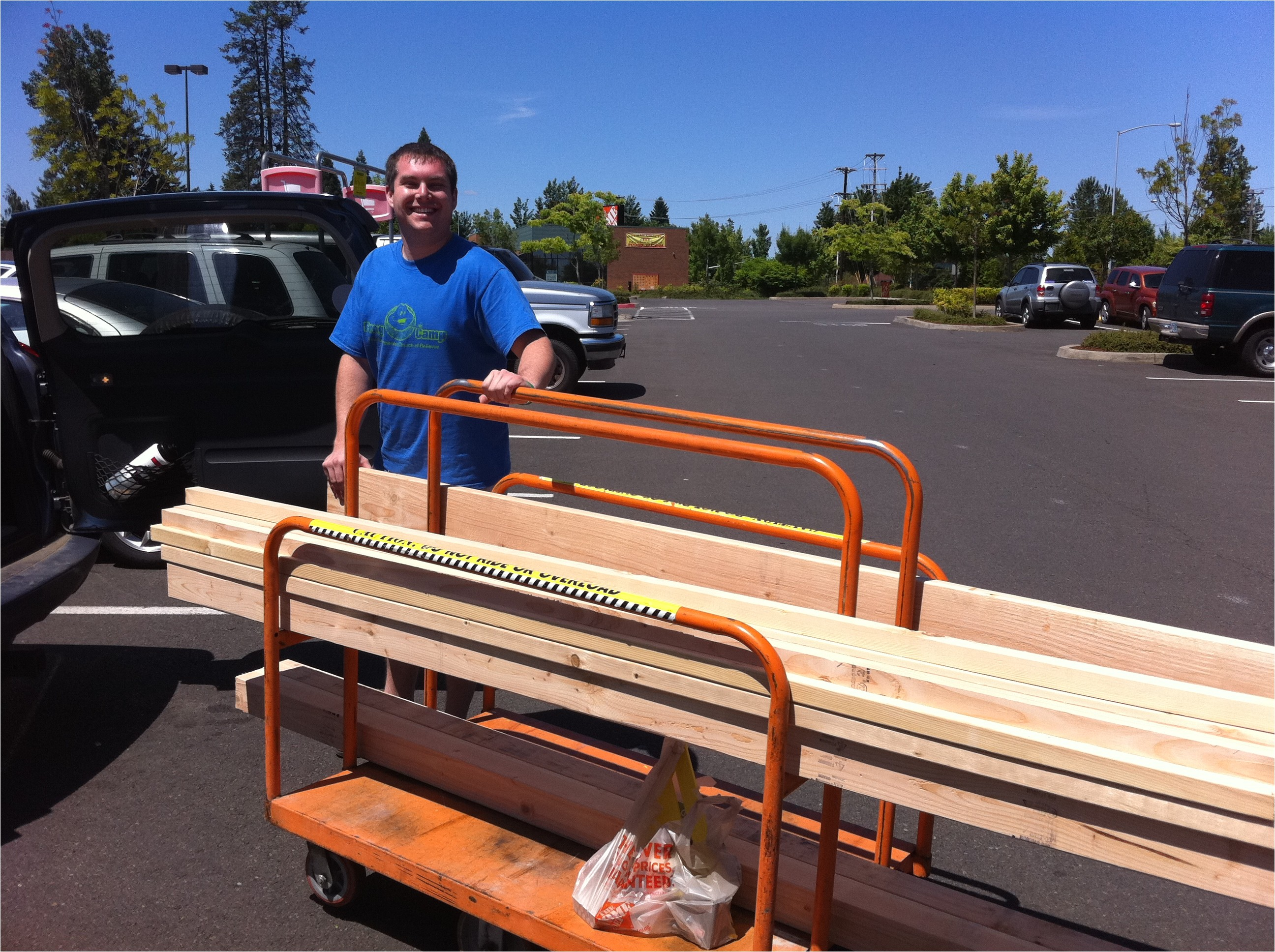 pdf diy home depot woodworking projects download homemade studio desk plans