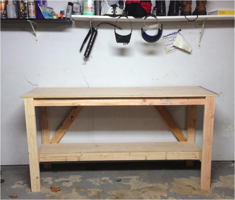 pdf plans wooden work bench home depot download lie nielsen low angle jack plane