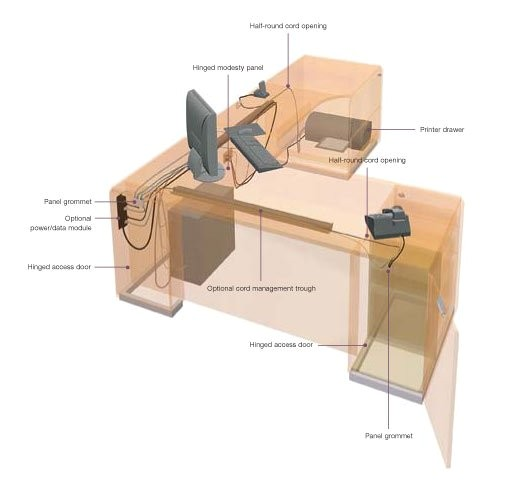 home office desk plans free download small woodshop