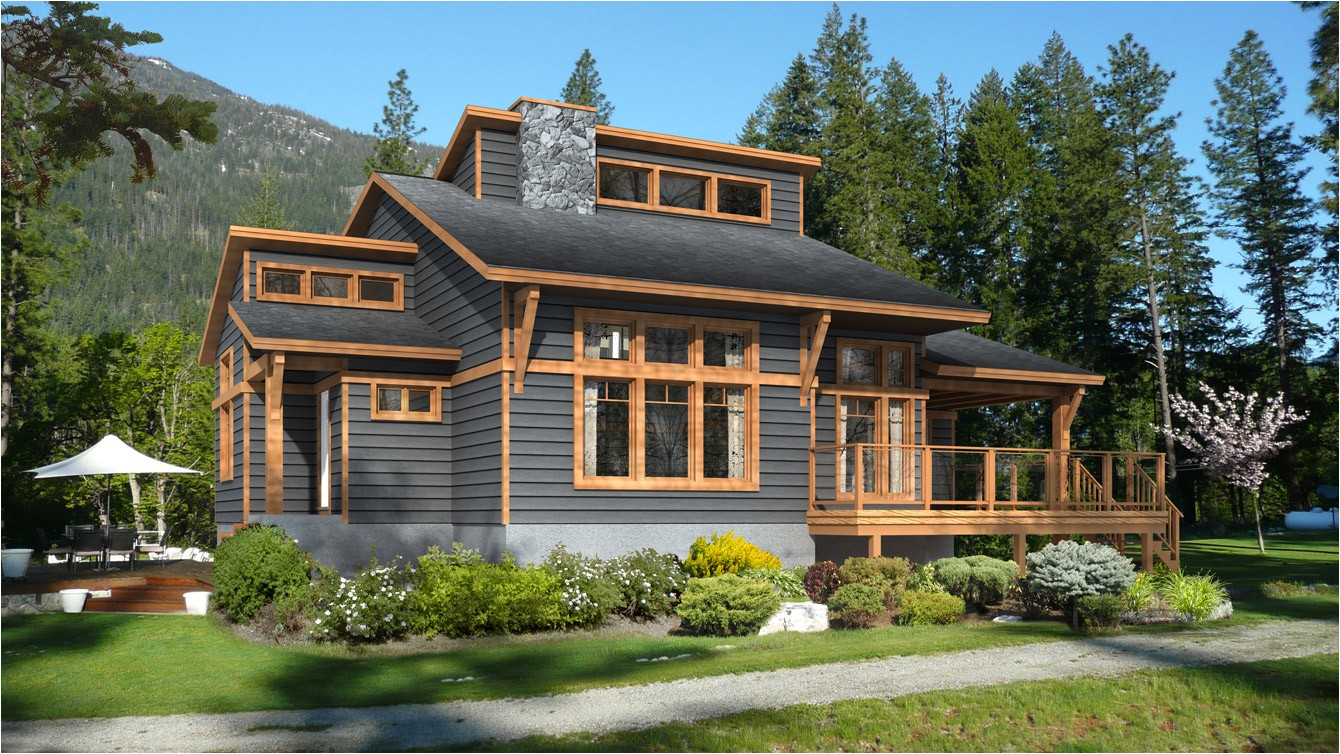 Home Hardware Cottage Plans Beaver Homes and Cottages Kipawa