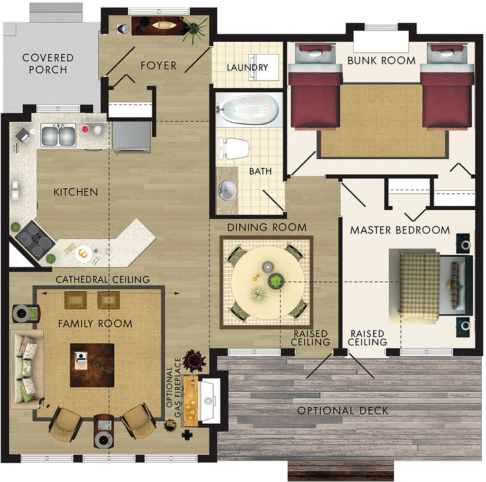 home hardware house plans