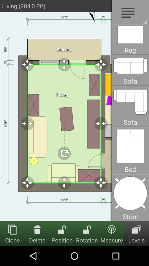 Home Plan Creator Floor Plan Creator Apk Thing android Apps Free Download