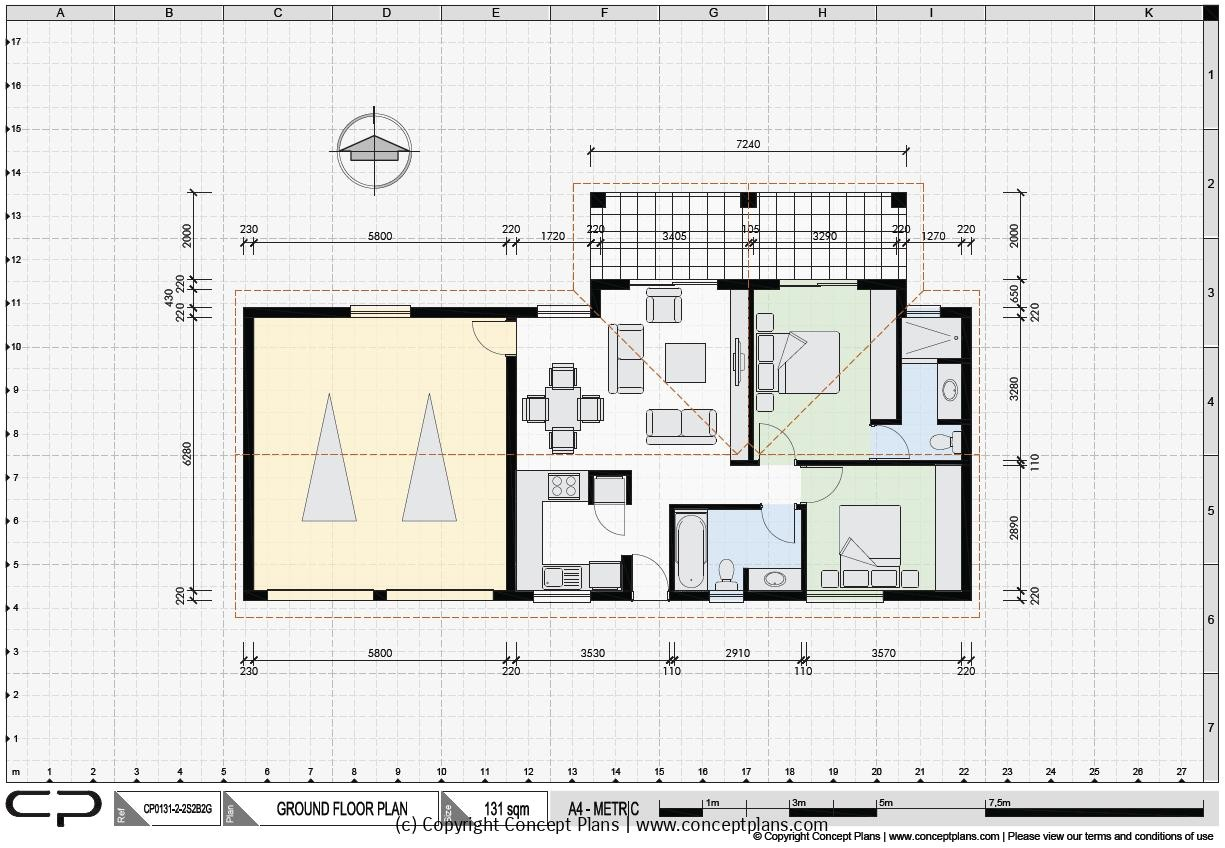 Home Plan Drawing Pdf House Plan Samples Examples Of Our Pdf Cad House Floor