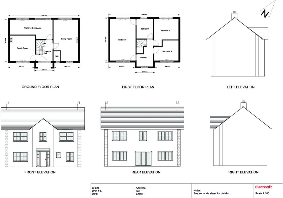 Home Plan Drawing Pdf House Plans Autocad Drawings Pdf Plougonver Com