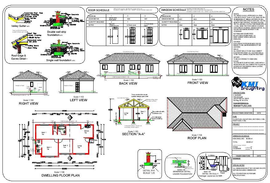 Home Plan Drawing Pdf House Plans Building Plans and Free House Plans Floor