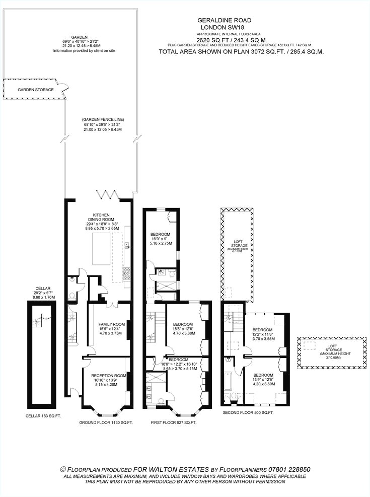 cheap design basics house plans for executive designing styles 11 with design basics house plans