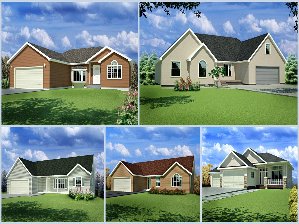 75e7bf08ea849b2f autocad house plans free download architectural designs house plans