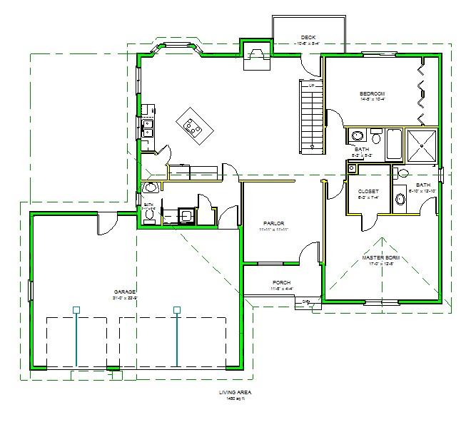 Home Plans Download House Plans Sds Plans