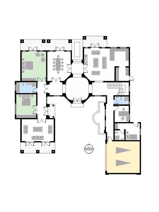 www conceptplans com