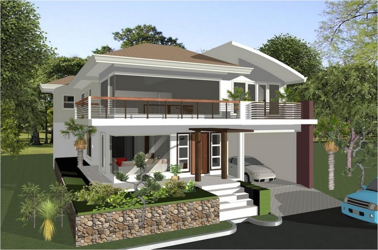 Home Plans for Small Homes Small House Design Ideas T8ls Com