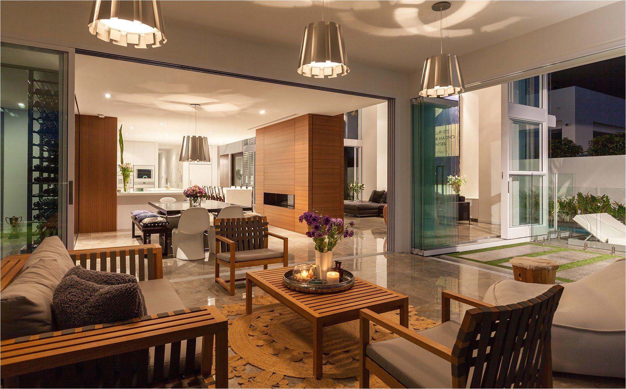 home design ideas with cape cod interior design